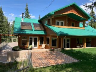 Photo 5: 5253 Township Road 292: Rural Mountain View County Detached for sale : MLS®# C4294115