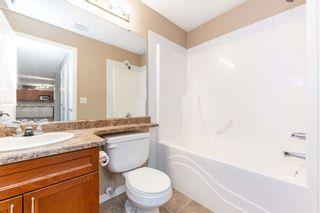 Photo 28: 128 240 SPRUCE RIDGE Road: Spruce Grove Condo for sale : MLS®# E4242398