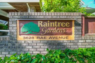 Photo 19: 208 3628 RAE Avenue in Vancouver: Collingwood VE Condo for sale (Vancouver East)  : MLS®# R2608305