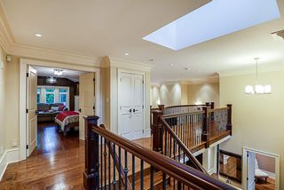 Photo 15: 2416 SHAWNA Way in Coquitlam: Central Coquitlam House for sale : MLS®# R2302956