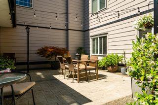 "Photo 31: 112 1533 BEST Street: White Rock Condo for sale in ""The Tivoli"" (South Surrey White Rock)  : MLS®# R2603851"