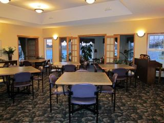 Photo 12: 64 Wyndstone Circle in BIRDSHILL: Birdshill Area Condominium for sale (North East Winnipeg)  : MLS®# 1200654