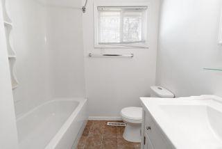 Photo 18: 6315 152 Avenue in Edmonton: Zone 02 House for sale : MLS®# E4246972