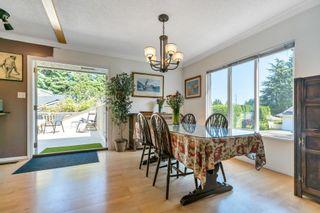 Photo 6: 213 49 Street in Delta: Pebble Hill House for sale (Tsawwassen)  : MLS®# R2612603
