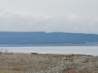 Photo 42: 6425 W Island Hwy in BOWSER: PQ Bowser/Deep Bay House for sale (Parksville/Qualicum)  : MLS®# 778766