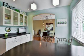 Photo 18: 20801 MCFARLANE Avenue in Maple Ridge: Southwest Maple Ridge House for sale : MLS®# R2065058