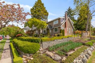 Photo 30: 5988 DUNBAR Street in Vancouver: Southlands House for sale (Vancouver West)  : MLS®# R2574369