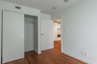 Photo 17: 1201 188 KEEFER Street in Vancouver: Downtown VE Condo for sale (Vancouver East)  : MLS®# R2530516