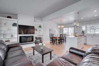Photo 14: 87 West Glen Crescent SW in Calgary: Westgate Detached for sale : MLS®# A1068835
