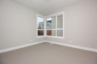 Photo 23: 7950 Lochside Dr in Central Saanich: CS Turgoose Half Duplex for sale : MLS®# 830566