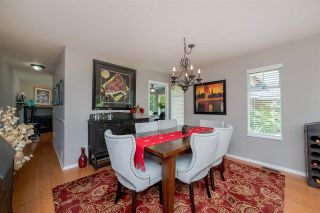 """Photo 6: 16316 108 Avenue in Surrey: Fraser Heights House for sale in """"FRASER GLEN SUBDIVISION"""" (North Surrey)  : MLS®# R2296038"""