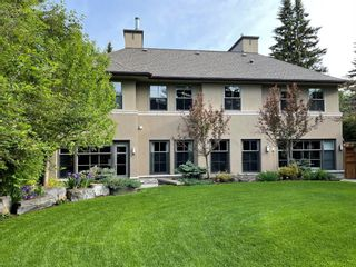 Photo 16: 1420 Beverley Place SW in Calgary: Bel-Aire Detached for sale : MLS®# A1060007