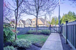 """Photo 7: 61 6123 138 Street in Surrey: Sullivan Station Townhouse for sale in """"Panorama Woods"""" : MLS®# R2567161"""