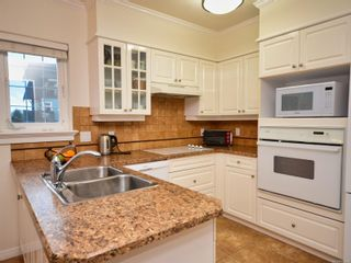 Photo 37: 125 4490 Chatterton Way in : SE Broadmead Condo for sale (Saanich East)  : MLS®# 866839