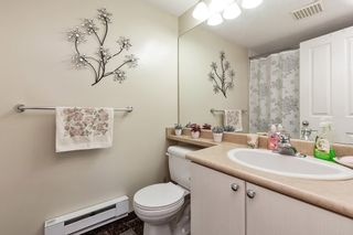 """Photo 9: 405 10188 155 Street in Surrey: Guildford Condo for sale in """"The Sommerset"""" (North Surrey)  : MLS®# R2379338"""