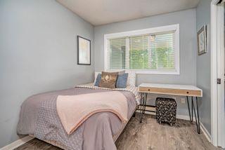"Photo 13: 108 2700 MCCALLUM Road in Abbotsford: Central Abbotsford Condo for sale in ""The Seasons"" : MLS®# R2604622"