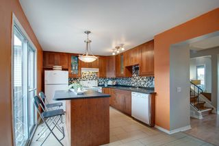 Photo 12: 40 Abergale Way NE in Calgary: Abbeydale Detached for sale : MLS®# A1093008