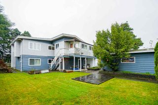 "Photo 2: 6825 DUNNEDIN Street in Burnaby: Sperling-Duthie House for sale in ""Sperling/Duthie"" (Burnaby North)  : MLS®# R2520734"