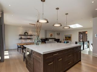 Photo 17: 46 ASPEN RIDGE Square SW in Calgary: Aspen Woods House for sale : MLS®# C4124183