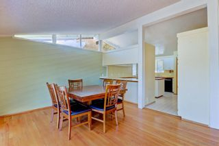 Photo 6: SAN DIEGO House for sale : 3 bedrooms : 5389 Waring Road