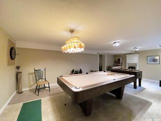Photo 43: 259 Grey Street in Elbow: Residential for sale : MLS®# SK856067
