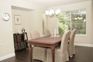 Photo 7: 33497 Exbury Avenue in Abbotsford: Abbotsford East House for sale : MLS®# R2487859