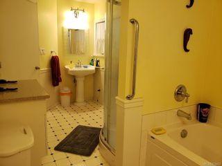 Photo 12: 6696 Beaver Creek Rd in : PA Alberni Valley House for sale (Port Alberni)  : MLS®# 874422