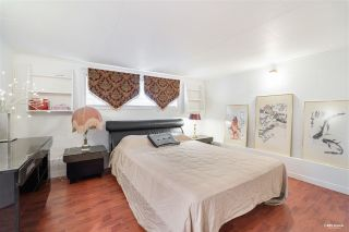Photo 25: 2706 W 42ND Avenue in Vancouver: Kerrisdale House for sale (Vancouver West)  : MLS®# R2579314