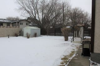 Photo 33: A 1392 Nicholson Road in Estevan: Pleasantdale Residential for sale : MLS®# SK838586