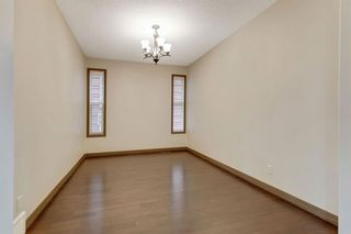 Photo 5: 245 Evanspark Circle NW in Calgary: Evanston Detached for sale : MLS®# A1138778