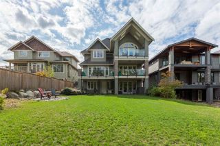 """Photo 18: 40891 THE Crescent in Squamish: University Highlands House for sale in """"UNIVERSITY HEIGHTS"""" : MLS®# R2277401"""