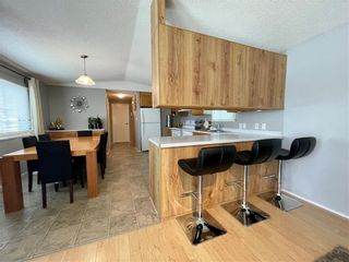 Photo 12: 31 VERNON KEATS Drive in St Clements: Pineridge Trailer Park Residential for sale (R02)  : MLS®# 202114751