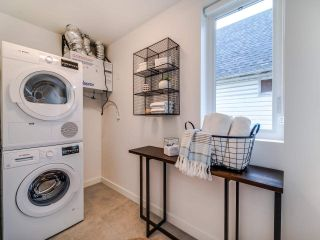 Photo 24: 904 E 37TH Avenue in Vancouver: Fraser VE 1/2 Duplex for sale (Vancouver East)  : MLS®# R2540590