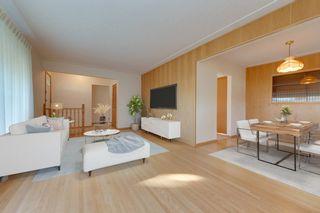 Photo 6: 5303 114B Street in Edmonton: Zone 15 House for sale : MLS®# E4264900
