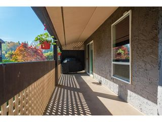 """Photo 28: 1626 34909 OLD YALE Road in Abbotsford: Abbotsford East Townhouse for sale in """"THE GARDENS"""" : MLS®# R2465342"""