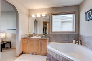 Photo 29: 217 TUSCANY MEADOWS Heights NW in Calgary: Tuscany Detached for sale : MLS®# C4213768