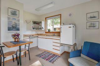 Photo 55: 1019 GOWLLAND HARBOUR Rd in : Isl Quadra Island House for sale (Islands)  : MLS®# 869931