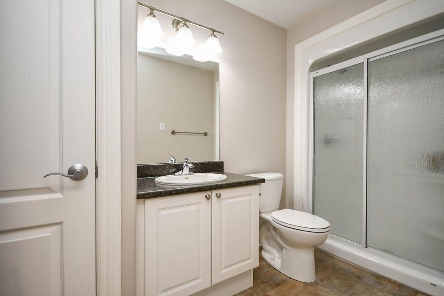 Photo 22: Photos: 312 94 Bedros Lane in Halifax: 5-Fairmount, Clayton Park, Rockingham Residential for sale (Halifax-Dartmouth)  : MLS®# 202102744