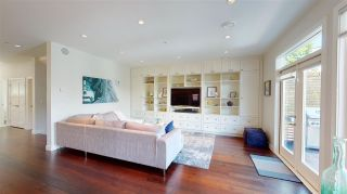 Photo 11: 581 E 30TH Avenue in Vancouver: Fraser VE House for sale (Vancouver East)  : MLS®# R2589830