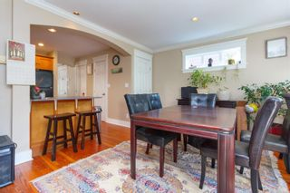 Photo 8: 1317 Balmoral Rd in : Vi Fernwood House for sale (Victoria)  : MLS®# 858680