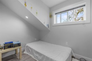 Photo 16: 1340 E 33RD Avenue in Vancouver: Knight House for sale (Vancouver East)  : MLS®# R2558033