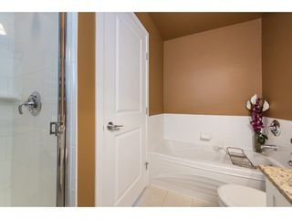 "Photo 13: 406 270 FRANCIS Way in New Westminster: Fraserview NW Condo for sale in ""THE GROVE AT VICTORIA HILL"" : MLS®# R2268417"