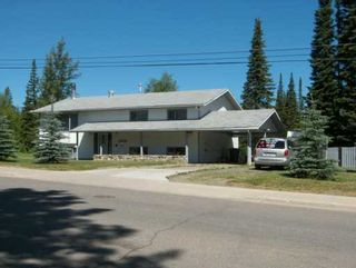 Photo 2: 4796 HANDLEN Road in Prince George: North Kelly House for sale (PG City North (Zone 73))  : MLS®# N164689