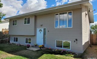 Photo 1: 6 Blake Crescent in Aberdeen: Residential for sale : MLS®# SK866912