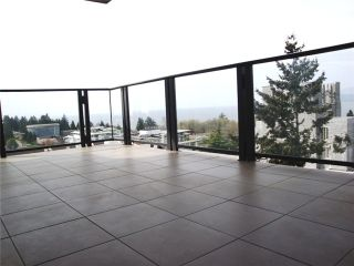 """Photo 6: 1105 5989 WALTER GAGE Road in Vancouver: University VW Condo for sale in """"CORUS"""" (Vancouver West)  : MLS®# V866037"""