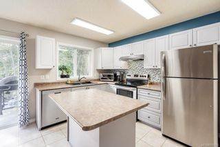 Photo 14: 69 RANCHVIEW Dr in : Na Chase River House for sale (Nanaimo)  : MLS®# 871816
