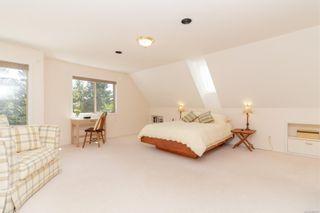 Photo 14: 1875 Parker Rd in : Du Cowichan Bay House for sale (Duncan)  : MLS®# 880187