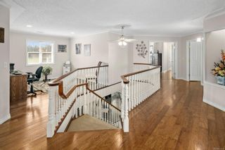Photo 27: 1358 Freeman Rd in : ML Cobble Hill House for sale (Malahat & Area)  : MLS®# 872738
