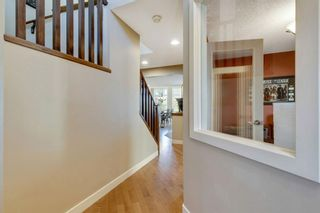 Photo 3: 153 Cranfield Manor SE in Calgary: Cranston Detached for sale : MLS®# A1148562