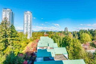 Photo 16: 1101 9830 WHALLEY BOULEVARD in Surrey: Whalley Condo for sale (North Surrey)  : MLS®# R2330200